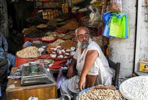 shopping mahool pakistan