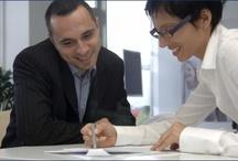 Office Ergonomics Training
