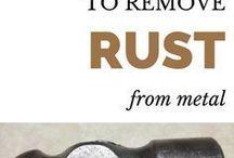 restorasyon ve bakım
