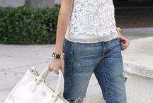 Jeans dia