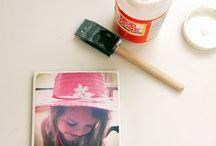 mothersday DIY ideas