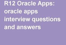 Apps Interview
