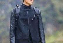 Kris/ Wu YiFan