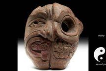 Meso american aztecs mayan etc