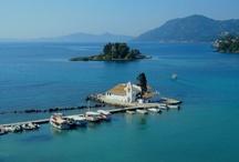 Greece! /
