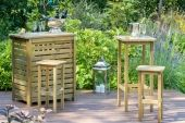 Gardening / Summer gardening