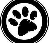 logos perros
