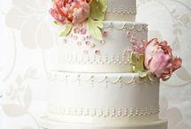 bolos com carinho