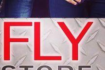 fly store / abbigliamento donna fly girl