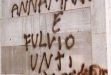 Sgrammaticati