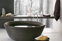 Neutra / Bath