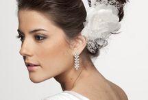 Noiva grega