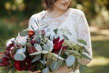 Невеста (фото)