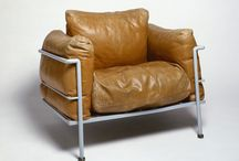 furniture is cool / by wpachicago