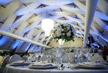 Events by Wedding Details / evenimente inspirate. create. neuitate