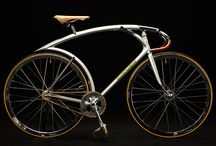 CONCEPT CYCLES