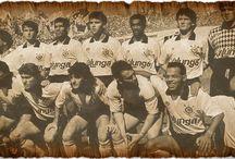 Corinthians Paulista / Campeão