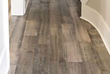 Home Decor- Flooring