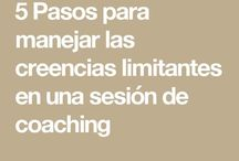 sesion coaching