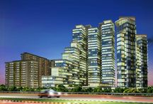A unipark greater noida by jaydev infratech