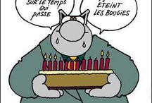 humour anniversaire