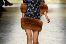 Restyle Ideas / We can add fur to anything / by Sakowitz Furs