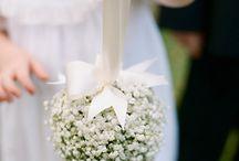 aranjamente florale domnisoare de onoare