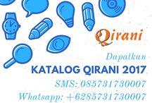 Gambar Katalog Qirani Kids 2017 / agenqirani.com merupaka produsen busana muslim terlengkap di Indonesia. Pemesanan busana muslim trendy dan syar'i hubungi   Nanda CS 1 Qirani  :  SMS: 0857-3173-0007 Whatsapp: +6285731730007 BBM: 536816F7