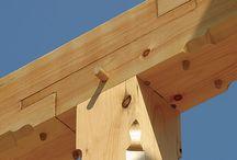 houtbouw