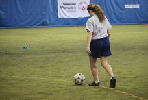 Four Corners Soccer Event-Waterloo March 2014