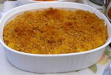 turnip puff recipe