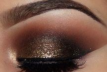 Deauty make up