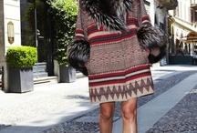 Ciao Viviana / Pure Italian Street Style