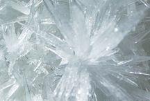 Szilvi jég