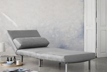 sofas y sillones cama