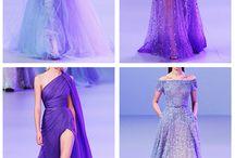 Dress / Semua desain dress terbaik