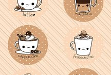 La Hora Del Café