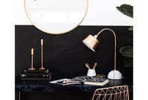 \Luxury interior
