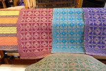 Weawing