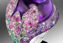 Jewelry & Accessories / Jewelry & Accessories