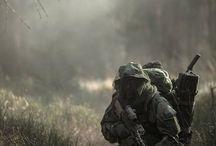 Askerî (Military)
