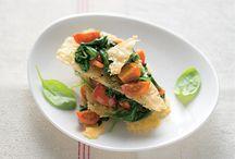 Specialissime lasagne / Divertenti proposte vegetariane che interpretano in modo goloso e originale uno dei piatti più amati della nostra tradizione