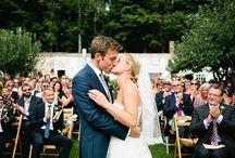~ WEDDING KISS ~