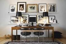Elin N - Livingroom