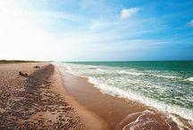Beautiful Vero Beach / Vero Beach