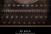 Book Marketing Quotes