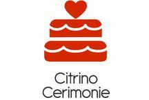 Cerimonie / I servizi fotografici di Citrino per Matrimoni o qualsiasi tipo di unione di fatto