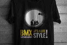 T-Shirt DTG / T-shirt DTG - Jual Satuan