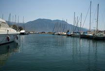 ΜΑΡΙΝΑ ΚΑΛΑΜΑΤΑΣ / Μαρίνα Καλαμάτας http://www.eleftheriaonline.gr/polymesa/fotografies/item/39615-marina-kalamatas
