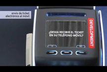 Innovacion en  #formasdePago / Formas de pago en cloud  Online MobilePayments PayMobile #Tickets on line Tickets en tu #smartphone